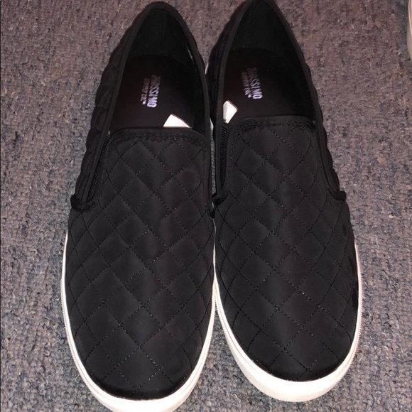 6f1fa45a26ba Women s Reese Slip On Sneakers Mossimo Supply Co.™.  M 5a6e024d5521bebc1626be18